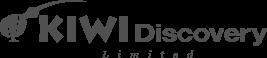 Kiwi Discovery